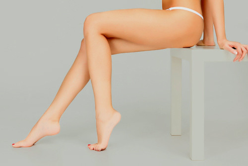 legs, woman, white, background, isolated, leg, skin, female, feet, beautiful, care, girl, long, foot, body, young, cellulite, slim, sexy, beauty, attractive, health, bare, healthy, shape, smooth, spa, sensuality, human, thin, lifestyle, barefoot, hip, underwear, knee, treatment, pedicure, fitness, fit, tan, freshness, hygiene, toe, wellness, depilation, varicose, tiptoe, veins, clean, sit
